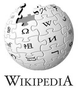 Wikipedia icon logo sign logos signs symbols trademarks of