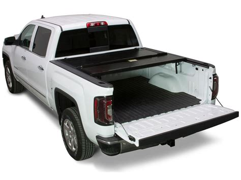 bak bed covers bak bakflip g2 hard folding bed covers sharptruck com