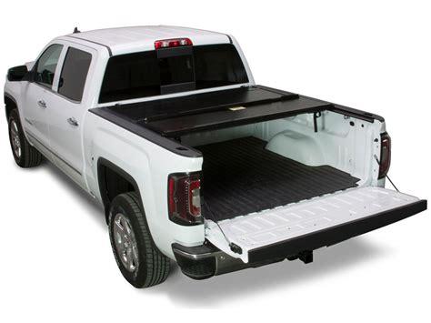 bak bakflip g2 folding bed covers sharptruck
