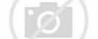 Peta Satelit Jakarta Maps And Map Of Jakarta   Black Hairstyle and ...