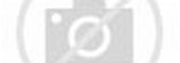 Peta Lokasi Ibu Kota Jakarta di Negara Indonesia   Gambar Peta Jalan ...