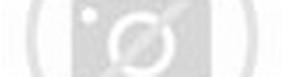 gambar peta lokasi ibu kota jakarta di negara indonesia gambar