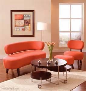 Modern Living Room Furniture Discount » Home Design 2017