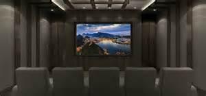 Home Theater Decor » Home Design 2017
