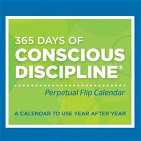 365 days with self discipline 365 altering thoughts on self mental resilience and success books 1000 ideas about conscious discipline on safe