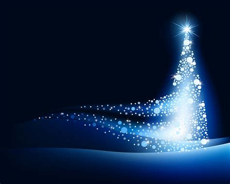 christmas wallpaper abstract abstract christmas tree free wallpaper download download
