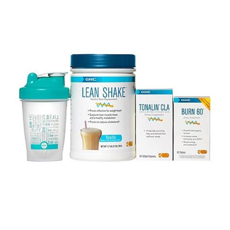 best diet supplements for weight loss much carbs in diet supplements for weight loss gnc