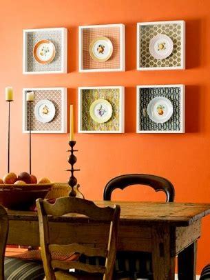 Pocket Friendly Diy Home Decor Ideas Home Decor Wall Ideas