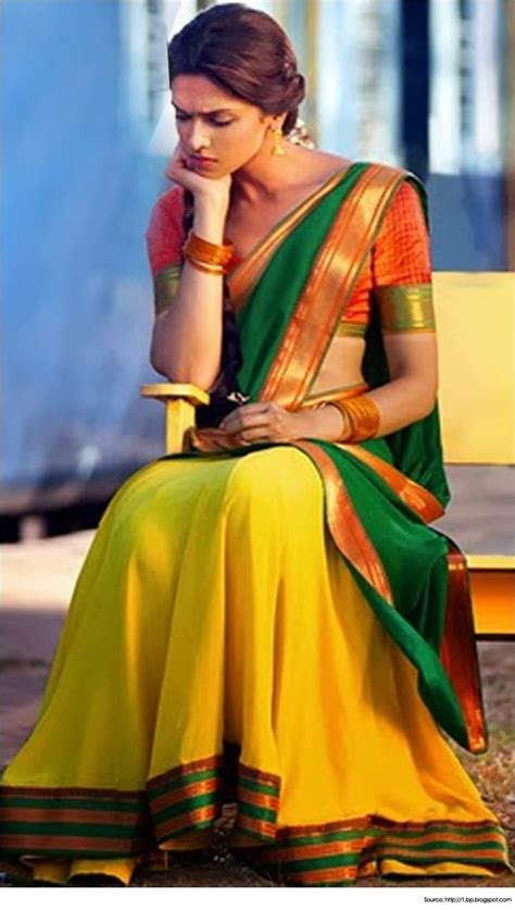 deepika padukone in chennai express 17 best ideas about chennai express on pinterest