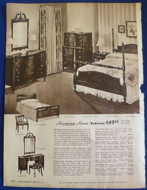 1940s bedroom furniture bedroom suite chairs furniture home decor vintage 1940s
