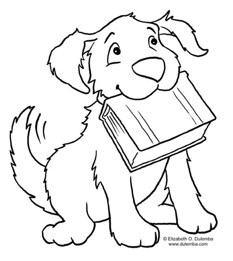 sled dog coloring pages to print coloring pages inuit sled dogs coloring pages