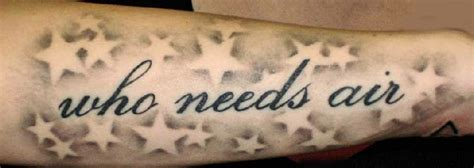 tattoo writing high quality photos and flash designs of