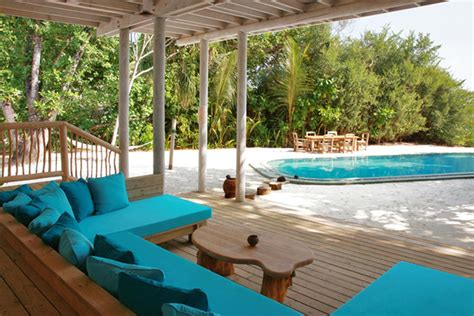 soneva awnings soneva awnings 3 bedroom with pool spacious 28 images