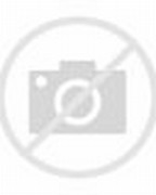 Too Much Too Young? Is Four Years Too Young For Modelling?   Blog