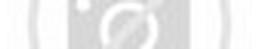Supermodels Super Models - Top Models - DanDee (supermodels ...