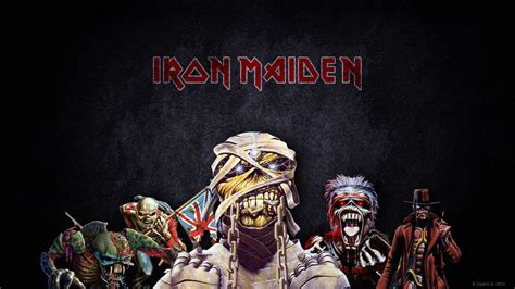 imagenes hd iron maiden free download superior backgrounds 30 iron maiden quality