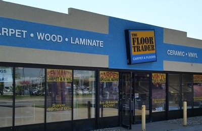 Floor Trader Mobile Al by Floor Trader South Okc Thefloors Co