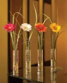 Ideas For Gerbera Flowers 32 Best Gerber Arrangements Images On Flowers Gerbera Daisies And