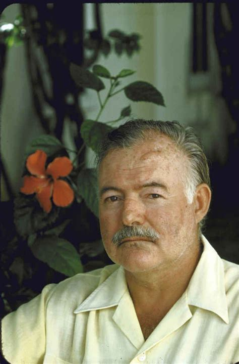 ernest hemingway biography experiences and literary achievements 230 best images about hemingway on pinterest key west