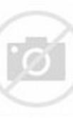 Selena Gomez and Demi Lovato 2014