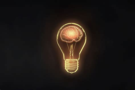 which light bulb is the brightest smart led lights not the brightest bulbs yet but