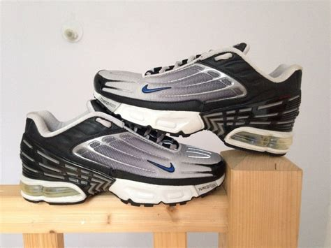 Sepatu Nike Flyknite Racer Zoom New Murah nike air max tn 2000