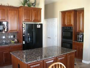 Black kitchen appliances my favorite appliance have
