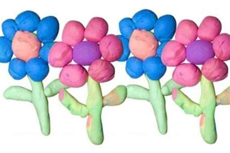 doodle do bishops stortford play sessions arts and crafts clubs for