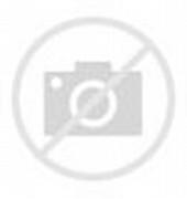 model baju batik modern wanita pria