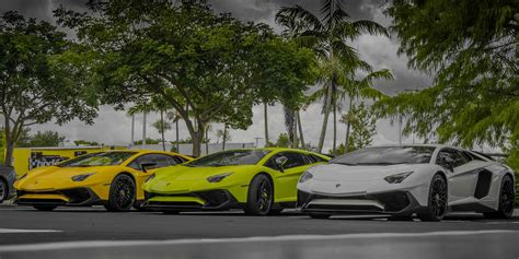 koenigsegg miami 100 koenigsegg miami regera search