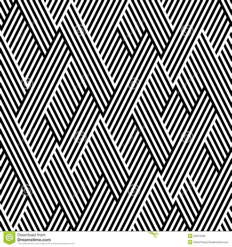 patterns of the black and white keys fabric pattern bw on pinterest op art islamic art and