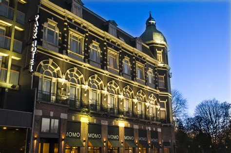hotel tourist inn amsterdam park hotel amsterdam the travel advisor