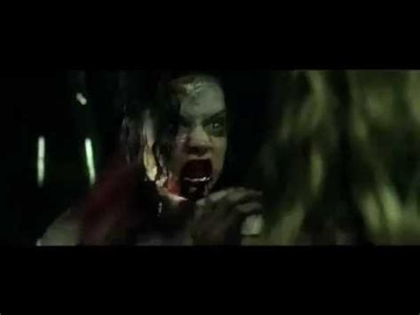 evil dead film in youtube la casa evil dead trailer italiano film horror 2013