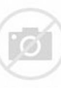 Model Baju Gamis Pesta Terbaru