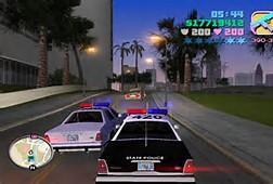 Grand Theft Auto Vice City Download