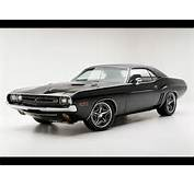 Displaying 17&gt Images For  Custom Old School Muscle Cars
