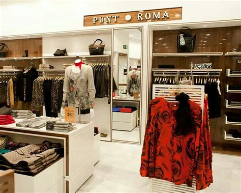 outlet sedie roma outlet design roma sedie in cuoio dress di fiam