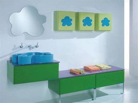 cute and colorful kids bathroom designs 25 kids bathroom decor ideas ultimate home ideas