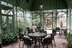 the denver tea room 1000 images about solariums conservatories garden rooms on conservatory