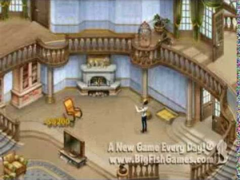 Gardenscapes Type Gardenscapes Mansion Makeover Free