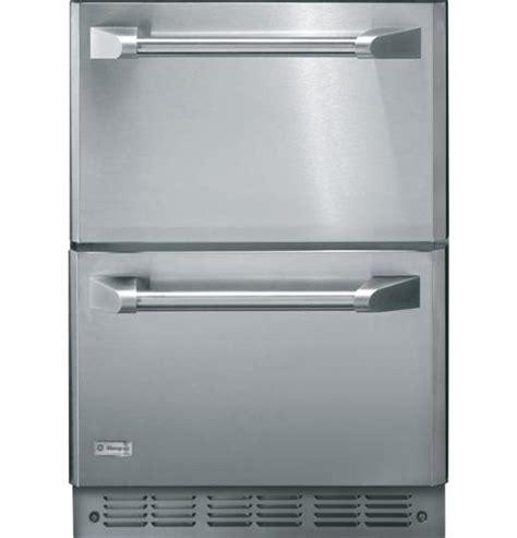 Ge Refrigerator Drawers undercounter refrigerator uline undercounter refrigerator