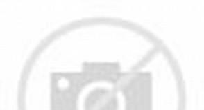 Iqbal Coboy Junior 2015