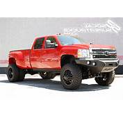 Lifted For Sale In California Chevy Dually Car Pictures