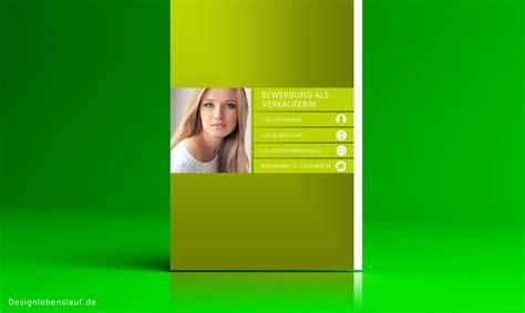 Bewerbung Deckblatt Grafiker Bewerbung Design Mit Anschreiben Lebenslauf Deckblatt
