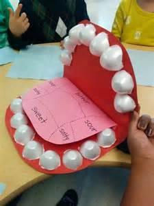 Handmade christmas decorations art ideas crafts valentineblog net