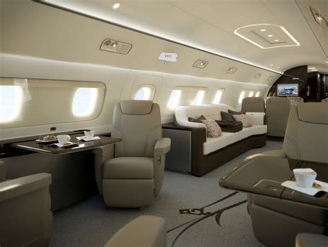 inside the 367 million jet inside the 5 most luxurious jets the express tribune