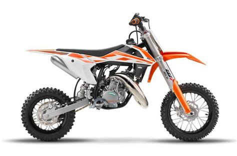 Ktm Dealers In Ma 2017 Ktm 50 Sx Worcester Ma Cycletrader
