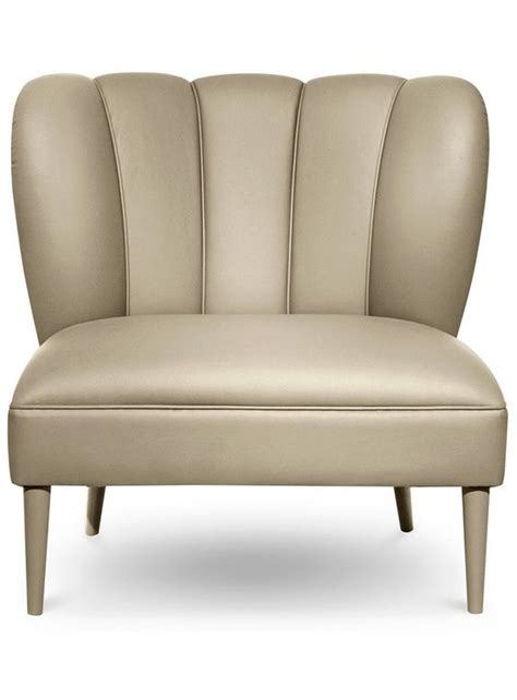 beautiful armchairs for more beautiful armchair inspirations use search box