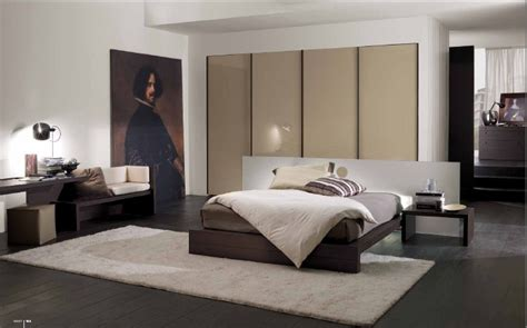 classy bedroom beautiful bedrooms from mobileffe
