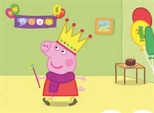 Peppa pig games play free entertaining games learn with peppa pig